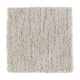 Optimal Approach in Tradition - Carpet by Mohawk Flooring