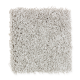 Pure Blend I in Notion - Carpet by Mohawk Flooring