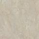 Luxury Vinyl Collection in Ivory - Vinyl by The Dixie Group