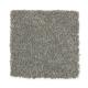 Elegant Appeal I in Aspen - Carpet by Mohawk Flooring