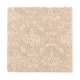 Corning Acres in Vintage Cream - Carpet by Mohawk Flooring
