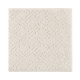 Exquisite Touch in Cloud White - Carpet by Mohawk Flooring
