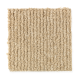 Natural Impressions 2 in Golden Glow - Carpet by Mohawk Flooring