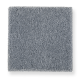 Pleasant Nature in Pale Sky - Carpet by Mohawk Flooring