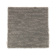 Composed in Mystique - Carpet by Mohawk Flooring