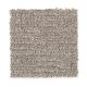 Hayword Crossing in Moonstone - Carpet by Mohawk Flooring