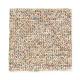 Memorabilia in Shell Creek - Carpet by Mohawk Flooring