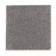 Calming Nature in Granite - Carpet by Mohawk Flooring