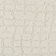 Luxurious Debut in Stormy Frost - Carpet by Mohawk Flooring