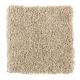 Serene Touch in Vanilla Steam - Carpet by Mohawk Flooring