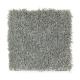 Premier Look in Retreat - Carpet by Mohawk Flooring