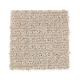 Instant Style in Ancient Treasure - Carpet by Mohawk Flooring