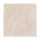Graceful Manner in Bone - Carpet by Mohawk Flooring