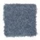 Exclusive Beauty in Cornflower - Carpet by Mohawk Flooring