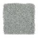Simonton Beach in Tidal Foam - Carpet by Mohawk Flooring
