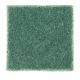 Active Spirit in St. Thomas - Carpet by Mohawk Flooring