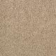 Extravagance in Velvet Taupe - Carpet by Mohawk Flooring