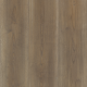 Painted Charm in Kaffee Brown - Laminate by Mohawk Flooring