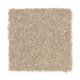 Santorini Style I in Whole Grain - Carpet by Mohawk Flooring