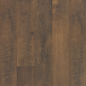 ProductVariant swatch small for Nomadic Oak flooring product