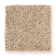 Exuberant Charm in Summer Straw - Carpet by Mohawk Flooring