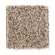 Denali Bluffs in Drifting Dunes - Carpet by Mohawk Flooring
