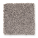 Chic Appearance in Slate Tile - Carpet by Mohawk Flooring