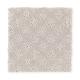 True Match in Penthouse - Carpet by Mohawk Flooring