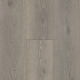 Beachside Collective in Graphite - Vinyl by Mohawk Flooring