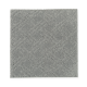 Exquisite Touch in Metal Flake - Carpet by Mohawk Flooring