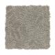 Soft Charm in Secret Passage - Carpet by Mohawk Flooring