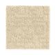 Freedom Ridge in 22 - Carpet by Mohawk Flooring