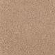 Blissful Elegance in Soft Bamboo - Carpet by Mohawk Flooring