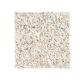 Baycliff in Star Bright - Carpet by Mohawk Flooring