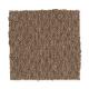 Grande Appearance in Spanish Topaz - Carpet by Mohawk Flooring