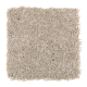 Graceful Glamour in Oyster Shell - Carpet by Mohawk Flooring