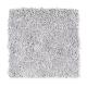 Emerging Image III in Raindrop - Carpet by Mohawk Flooring