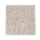 Lush Landscape in Cashew Butter - Carpet by Mohawk Flooring
