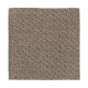 Naturally Elegant in Urban Taupe - Carpet by Mohawk Flooring