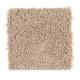 Emerging Image III in Honey Bun - Carpet by Mohawk Flooring