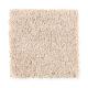 Famous Fair in Crackled Glaze - Carpet by Mohawk Flooring