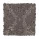 Vintage Details in Imperial - Carpet by Mohawk Flooring