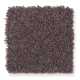 Chic Appearance in Sugar Plum - Carpet by Mohawk Flooring