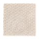 Feature Presentation in Bone - Carpet by Mohawk Flooring