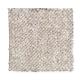 Le Havre II in Shell - Carpet by Mohawk Flooring