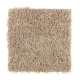Simple Selection in Sagebrush - Carpet by Mohawk Flooring