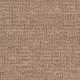 Modern Tradition in Windsor Tan - Carpet by Mohawk Flooring