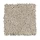 Global Allure II in Oceanside - Carpet by Mohawk Flooring
