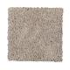 Exclusive Content II in Raindrop - Carpet by Mohawk Flooring