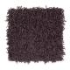 Bright Opportunity in Vineyard - Carpet by Mohawk Flooring